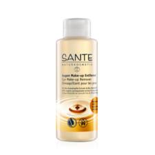 Image of   Sante Makeup Fjerner - 100 ml