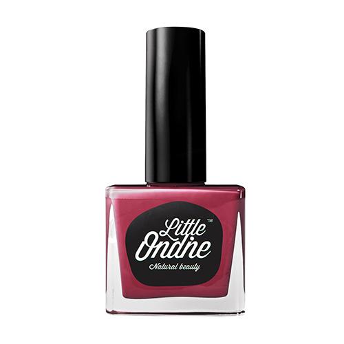 Image of   Little Ondine Neglelak True Love L073 - 10 ml