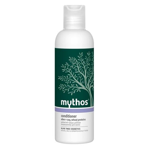 Billede af Mythos Conditioner - 150 ml