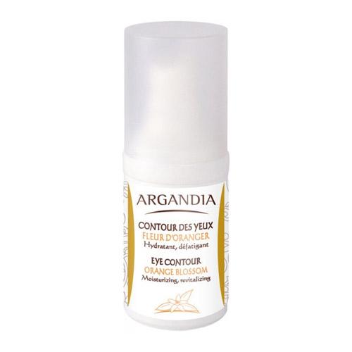 Image of Argandia Eye Contour Cream - 15 ml