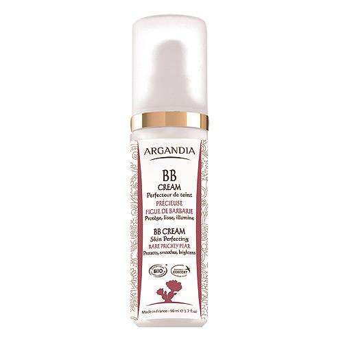 Image of Argandia Opuntia Anti Ageing BB Cream - 50 ml
