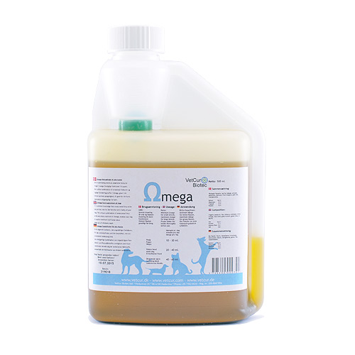 Bedste Fiskeolie & Omega 3 - Tilbud fra 39.95,- (26 fiskeolier testet)