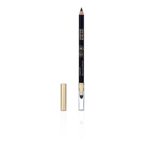 Image of Annemarie Börlind Eyeliner Pencil Black 14 - 1 stk