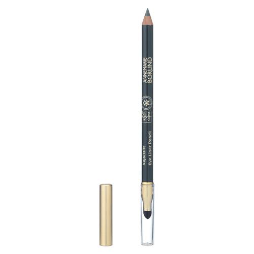 Image of Annemarie Börlind Eyeliner Pencil Graphite 16 - 1 stk