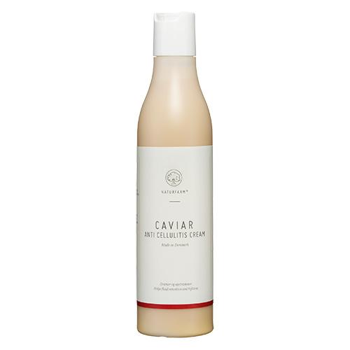 Billede af Naturfarm Caviar Aa Cellulitis Cream - 250 ml