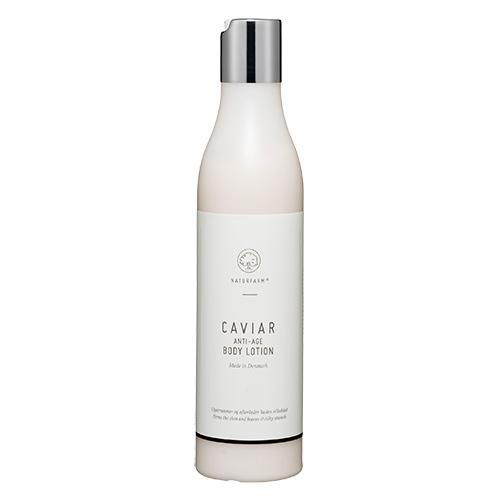 Billede af Naturfarm Caviar Aa Body Lotion - 250 ml