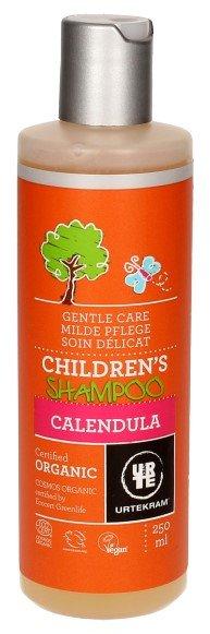 Urtekram Shampoo til Børn - 250 ml